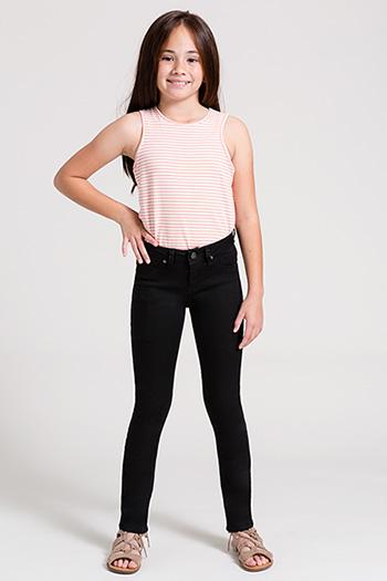 Kids YMIPant Skinny Jean