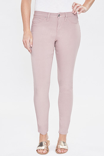 Women Hyperstretch Skinny